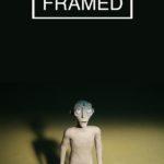 Locandina Framed Marco Jemolo