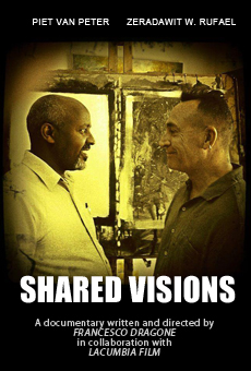 Shared Visions Francesco Dragone Film
