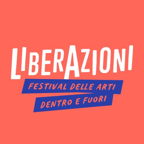 LIBERAZIONI FESTIVAL TORINO