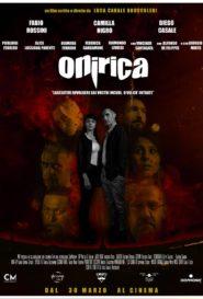 locandina_poster_onirica_film_di_luca_brucculeri